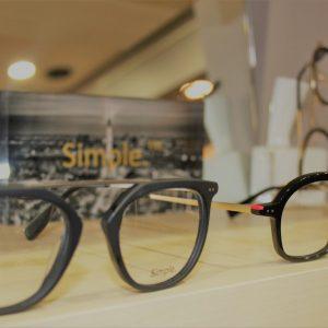 jfl-opticien-lunettes